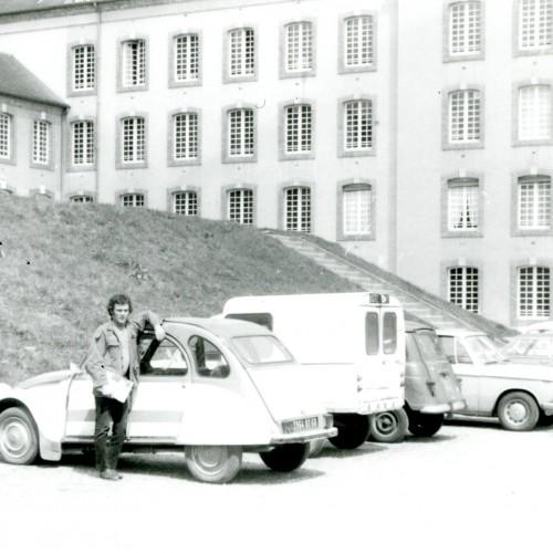 photo-site-n.062